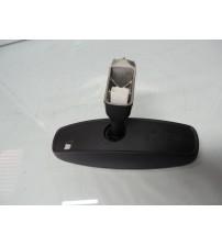 Espelho Retrovisor Interno Jeep Compass Limited 2019