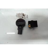 Sensor Chuva E Sensor Luz Parabrisa Jeep Compass Limit. 2019
