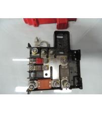 Terminal Positivo Bateria / Placa Jeep Compass 2.0 Flex 2019