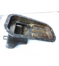 Cárter Do Motor Toyota Hilux 3.0 2005 Diesel