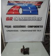 Suporte Compressor Ar Condicionado Toyota Hilux 3.0 2005
