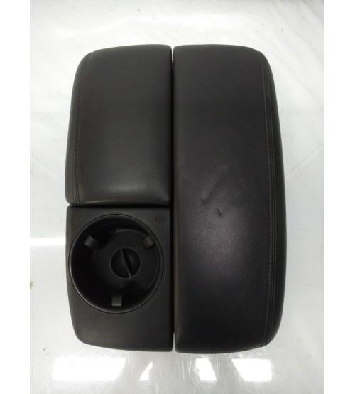 Apoio De Braço Com Porta Copos E Porta Treco Audi Q7 V6 2011