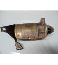 Motor De Arranque Gm S10 2.2 1997