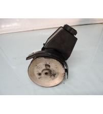 Bomba Direção Hidráulica Gm S10 2.2 1997
