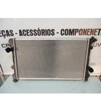 Radiador De Água Gm S10 2.2 1997