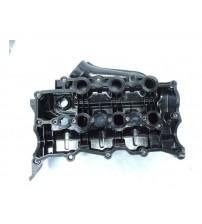 Tampa De Válvulas Com Gargalo Range Rover Sport 3.0 V6 2011