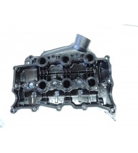Tampa De Válvulas Range Rover Sport 3.0 V6 Diesel 2011