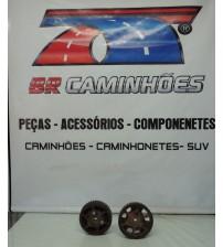 Par Engrenagem Comando Range Rover Sport 3.0 V6 Diesel 2011
