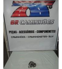 Kit Jogo Tuchos 24 Peça Range Rover Sport 3.0 V6 Diesel 2011