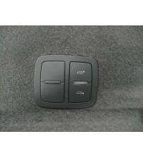 Comando Da Suspensão Traseira Com Acabamento Audi Q7 2011