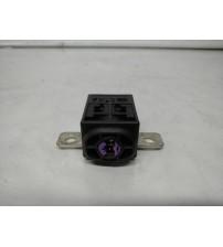 Fusível De Proteção Da Bateria Audi Q7 3.0 V6 Gasolina 2011