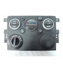 Comando Ar Condicionado / Botão Tração Grand Vitara 2012