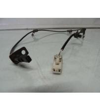 Sensor Abs Traseiro Direito Suzuki Grand Vitara 4x4 2012