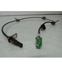 Sensor Abs Traseiro Esquerdo Suzuki Grand Vitara 4x4 2012