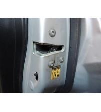 Fechadura Porta Traseira Direita Suzuki Grand Vitara 2012