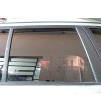 Vidro Porta Traseira Lado Direito Suzuki Grand Vitara 2012