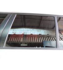 Vidro Porta Traseira Lado Esquerdo Suzuki Grand Vitara 2012