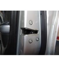 Fechadura Porta Dianteira Direita Suzuki Grand Vitara 2012