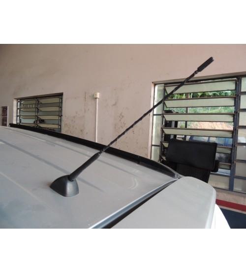 Antena Teto Completa Suzuki Grand Vitara 2012