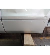 Aplique Porta Traseira Esquerda Suzuki Grand Vitara 2012