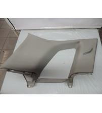 Acab. Superior Porta Malas Lado Esquerdo Grand Vitara 2012
