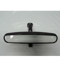 Espelho Retrovisor Interno Suzuki Grand Vitara 2012