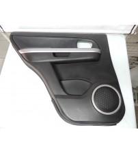 Forro Porta Traseira Esquerda Suzuki Grand Vitara 2012