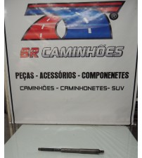 Eixo Acoplamento Coluna Direção Suzuki Grand Vitara 4x4 2012
