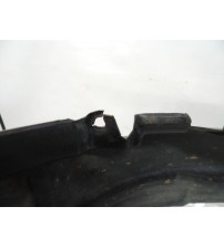 Parabarro Dianteiro Esquerdo Suzuki Grand Vitara 2012 4x4