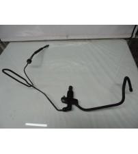 Cilindro Superior Embreagem Suzuki Grand Vitara 2.0 4x4 2012