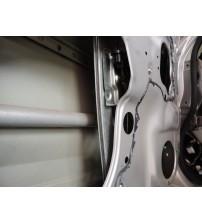 Máquina Vidro Dianteira Esquerda Suzuki Grand Vitara 2012