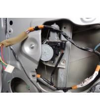 Máquina Vidro Traseira Direita Suzuki Grand Vitara 2012