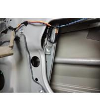 Máquina Vidro Dianteira Direita Suzuki Grand Vitara 2012