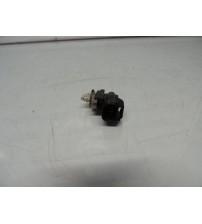 Sensor Temperatura Externa Suzuki Grand Vitara 2012