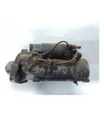 Motor De Arranque Iveco Stralis 380 Ano 2006 Cursor 13