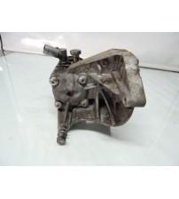 Bomba De Direção Hidráulica Fiat Ducato 2.3 Multijet 2011