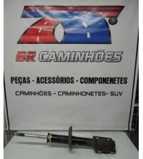 Amortecedor Dianteiro Lado Direito Fiat Ducato 2.3 2011