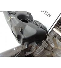 Tanque De Combustível Citroen Berlingo 1.8 8v 2002 Gasolina