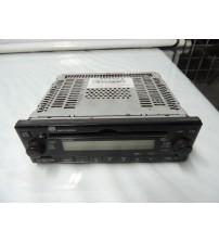 Rádio Original Honda Cr-v 2011