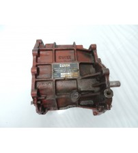Casco Caixa Câmbio Gm S10 2.2 / 2.5 Modelo Cl 1905a