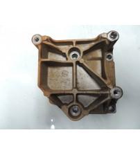 Suporte Compressor Ar Condicionado Peugeot Partner 1.6 2019