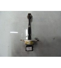 Limitador Porta Dianteira Direita Mitsubishi Outlander 2012