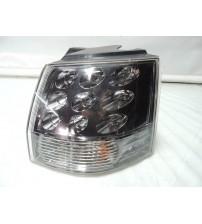 Lanterna Traseira Lado Direito Mitsubishi Outlander 2012