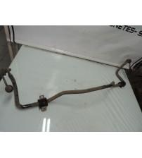 Barra Estabilizadora Dianteira C/ Bieleta Outlander V6 2012