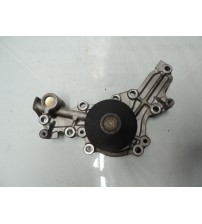 Bomba De Água Mitsubishi Outlander 3.0 V6 2012