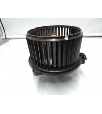 Motor Ventilação Interna Painel Lifan X60 2016