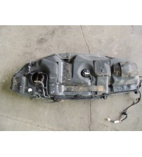 Tanque De Combustível Toyota Rav4 2.5 4x4 2014 C/ Detalhe