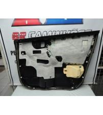 Forro Porta Dianteiro Lado Esquerdo Toyota Rav4 2014