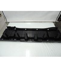 Porta Objetos Alojamento Estepe Toyota Rav4 2014