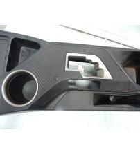 Console Central C/ Apoio De Braços Toyota Rav4 2.5 2014